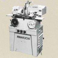 1950年代-YU-150