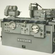 1970年代-MG-65-26T