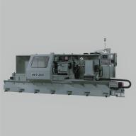 1990年代-NWT-200