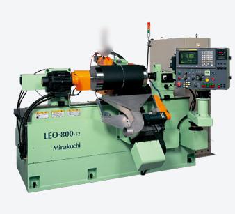 ベルト研磨-leo-800-f4について